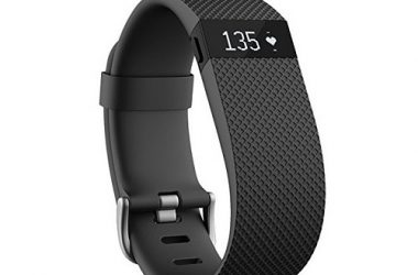 Fitbit – small