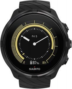 9 GPS