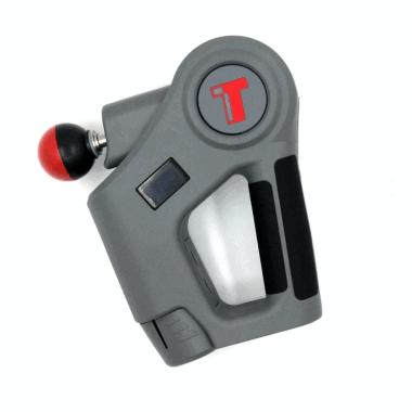 Timtam gun
