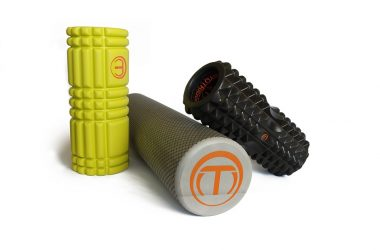 exercise rollers